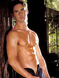 Shane Rollins