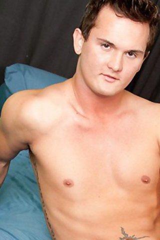 Brody Wilde