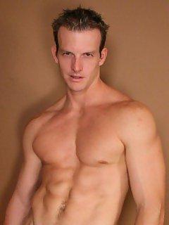 Davey Biggz