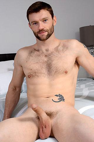 Adam bryant pornstar