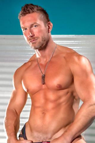 Tomas Brand