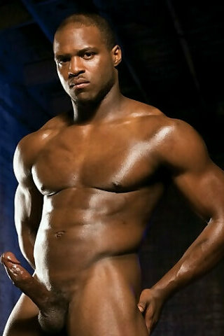 Damien Holt Gay Porn - Damien Holt Gay Model at BoyFriendTV.com