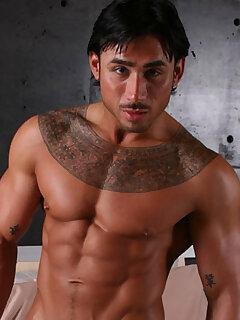 Jon Hector