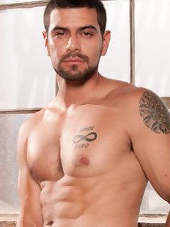 Dominic Sol