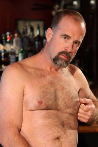 Clint Taylor gay Porr