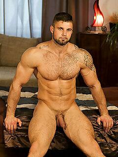 Leo Lombar