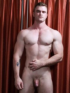 Scott Ambrose