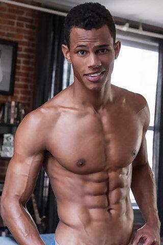 Brandon Foster