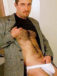 Dean Maxwell