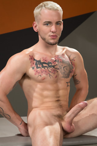caleb colton gay porn real name