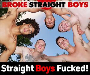 18 Year Old Boys Jerking Off Boyfriendtv Com