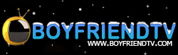 BoyFriendTv.com