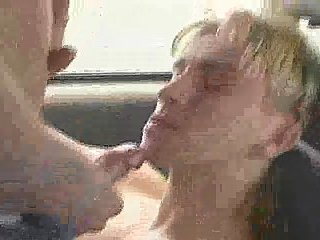 Hot Gay Cumshots Compilation