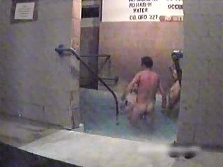 Homemade Blowjob Scenes In Pool