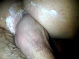 Gay anal hard fisting