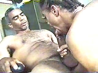 Latinos squirting cumload