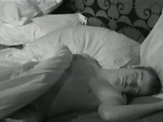 Sleeping guys fucking