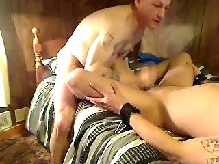Gay butt hole porn