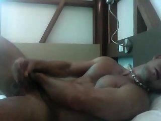 Excellent body stimulation