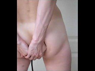 Asian men porn