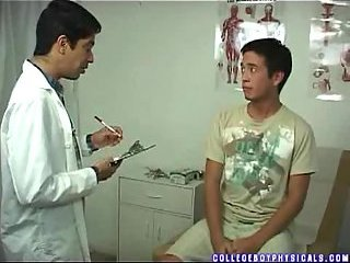 Medical hot consultation