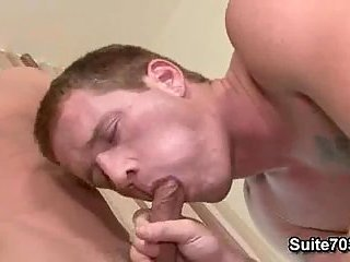 Condom sex after unbridled giving head