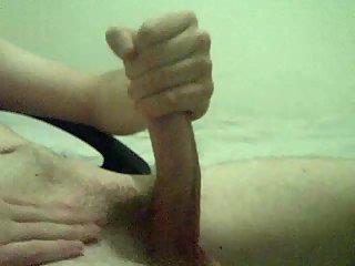 Longest penis gallery