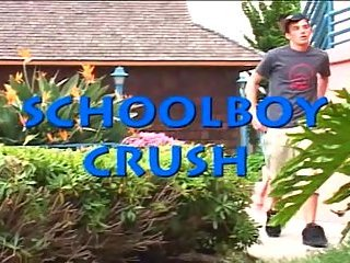 Schoolboys rimming, sucking and fucking motions