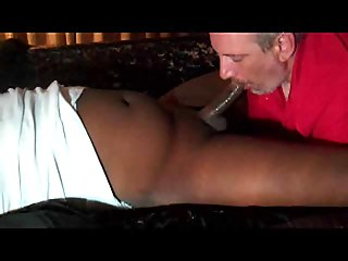 Filthy home stud pluging his ass hole