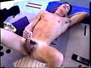 Pawg videos hot fuck tube