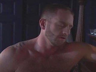 Gay fuck sauna