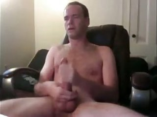 Wanking gays shoot jizz compilation