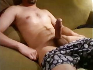 Admirable compilation of jerking off guys