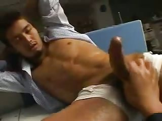 asian twinks hot coition