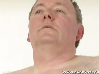James Is One Kinky Daddy