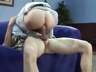Gay Guys Ass Banging Session