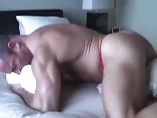 This amazing sexy body