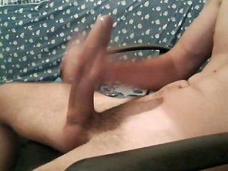 Hot Webcam Stud Stroking Shlong