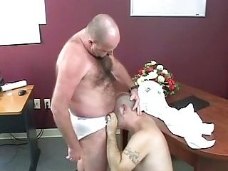 Name stud shoots his load after fucking ass get wrong. Any