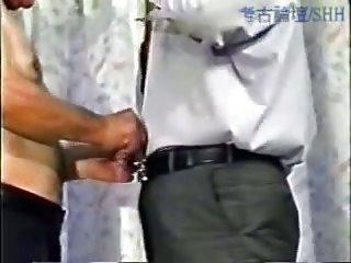 Mature Asian Gays