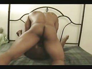 Hot Ebony Gay Guys Fucking