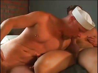 Luscious Guys Fucking Hard