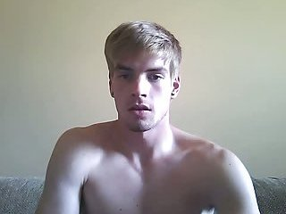 Yummy Gay Webcam Big Dick Yanking