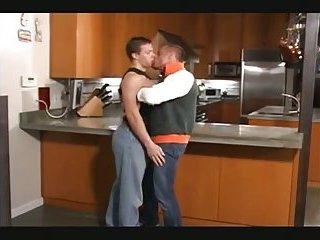 Naughty Gays Safe Frigging