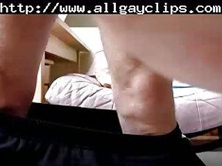 Baeren Liebe gay porn