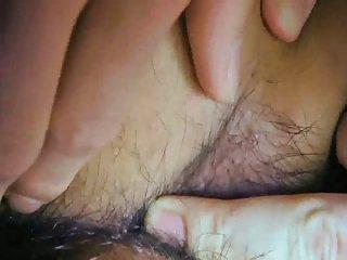Japan group sex