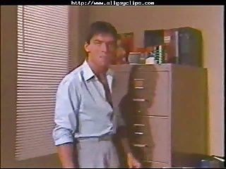 Gay Vintage 1988 2