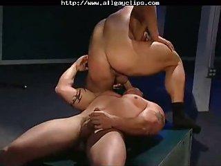 Sexy Nude Amy Smart