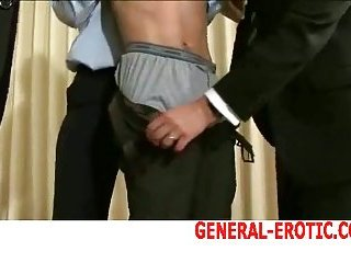 Daniel. Full video