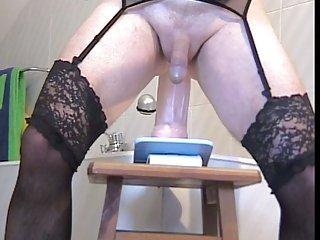 Anal sex 02